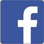 fb_button_socmedia