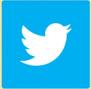 twitter_button_socmedia