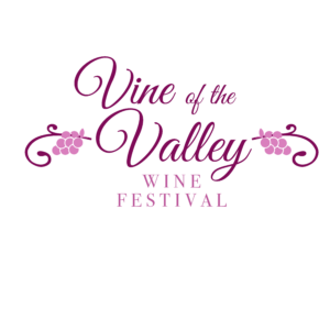 Vine of the Valley Wine Festival 1.0 @ Wright Fields at Veterans Park | Beaver Falls | Pennsylvania | United States